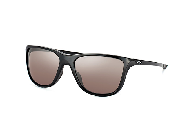 2b3711b8f8ccf ... Oakley Reverie OO 9362 07. null perspective view ...