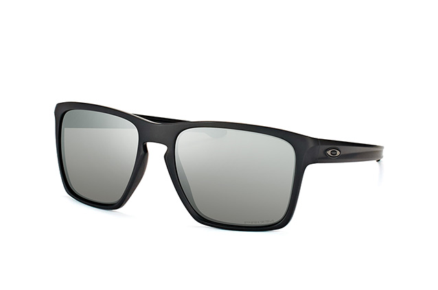 85ec8e2a88 ... Oakley Sunglasses  Oakley Sliver XL OO 9341 15. null perspective view  ...