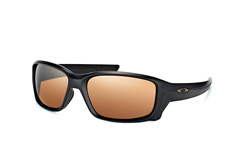 Oakley Straightlink OO 9331 13 large klein