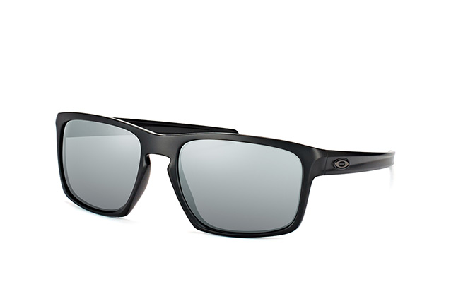 878ae51ff98 ... Oakley Sliver OO 9262 44 Prizm. null perspective view ...