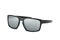 oakley sonnenbrille herren
