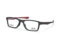 Oakley Fin Box OX 8108 02 small klein