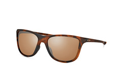 Oakley Reverie OO 9362 05 small