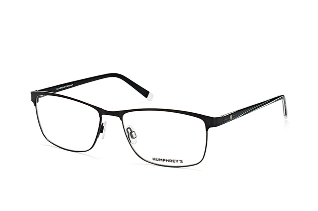 HUMPHREY´S eyewear 582248 10 perspective view