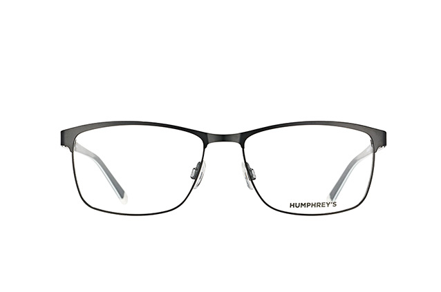 HUMPHREY´S eyewear 582248 10 small