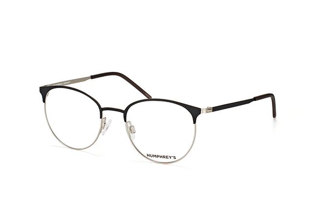HUMPHREY´S eyewear 582250 10 perspective view