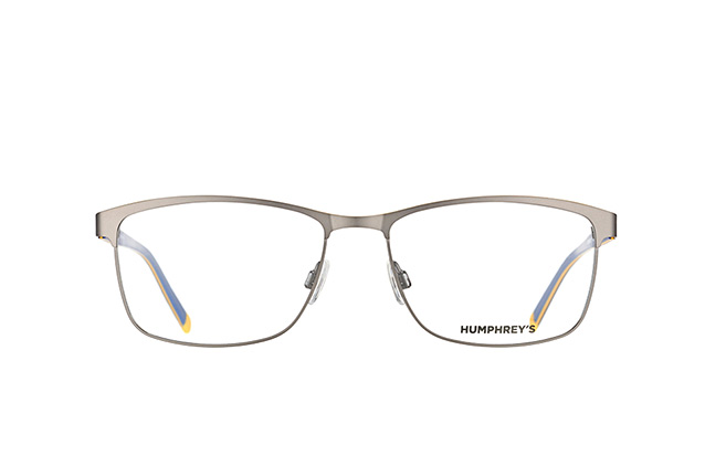 HUMPHREY´S eyewear 582248 30 perspective view