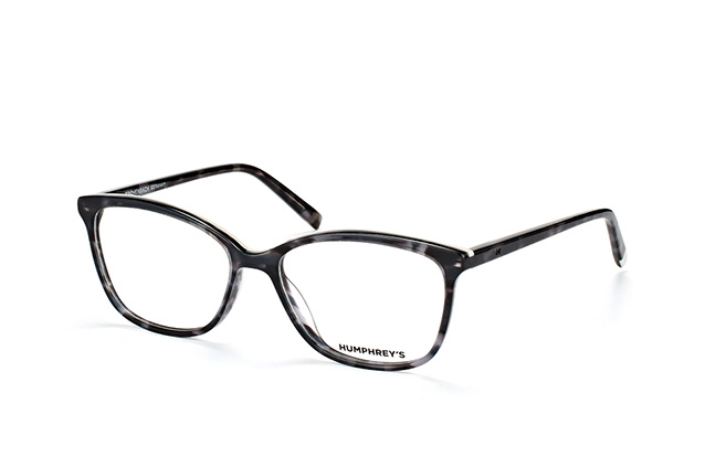 HUMPHREY´S eyewear 583093 10 perspective view