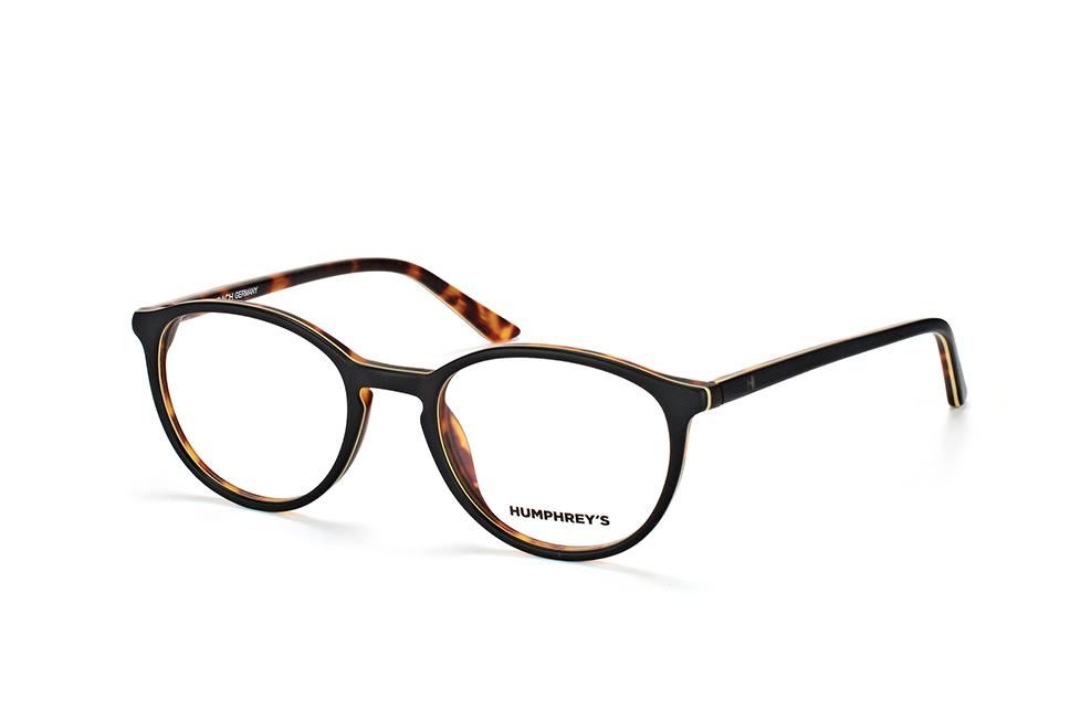 09cbf99ef09822 Humphrey s Brillen online bei Mister Spex