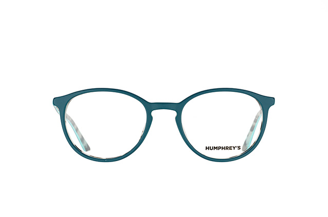HUMPHREY´S eyewear 583086 70 perspective view