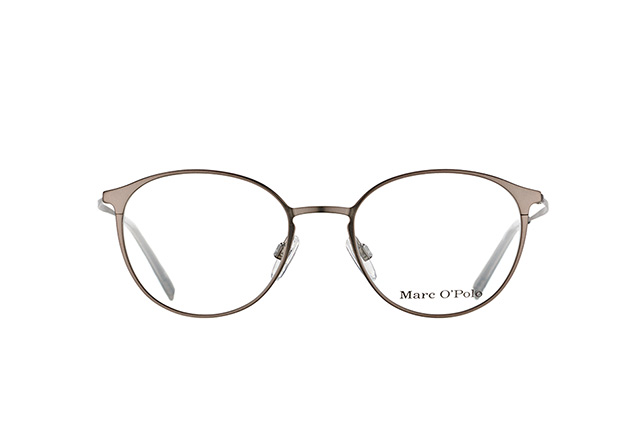 MARC O'POLO Eyewear 502097 30 perspective view