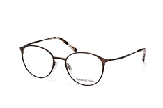 MARC O'POLO Eyewear 502097 60 klein