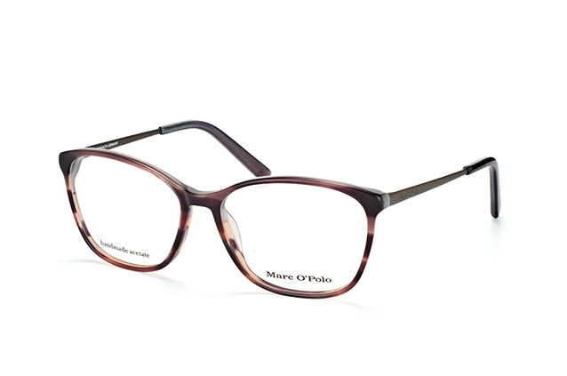 MARC O'POLO Eyewear 503107 60 vista en perspectiva