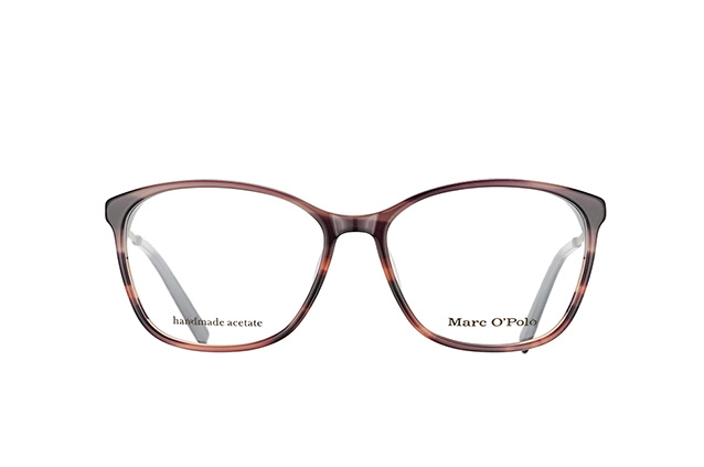 MARC O'POLO Eyewear 503107 60 perspective view