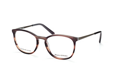 MARC O'POLO Eyewear 503106 60 klein