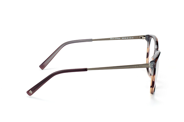 MARC O'POLO Eyewear 503106 60 perspective view
