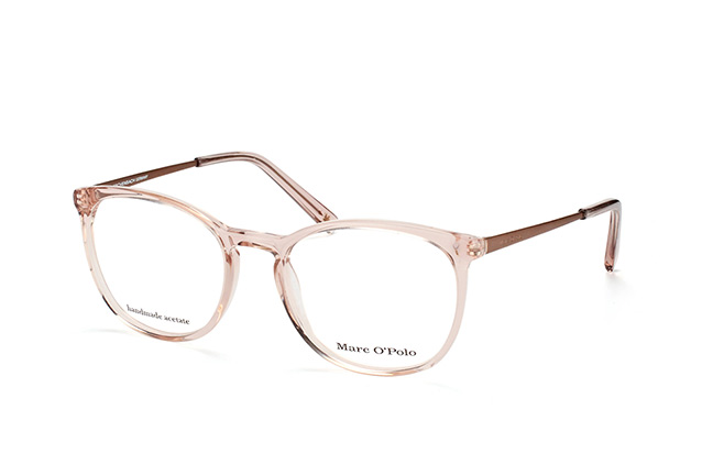 MARC O'POLO Eyewear 503106 80 vista en perspectiva