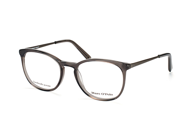 MARC O'POLO Eyewear 503106 30 vista en perspectiva