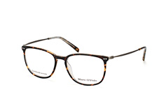 MARC O'POLO Eyewear 503108 66 klein