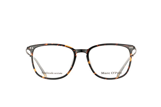 MARC O'POLO Eyewear 503108 66 perspective view
