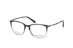 MARC O'POLO Eyewear 503108 30 klein