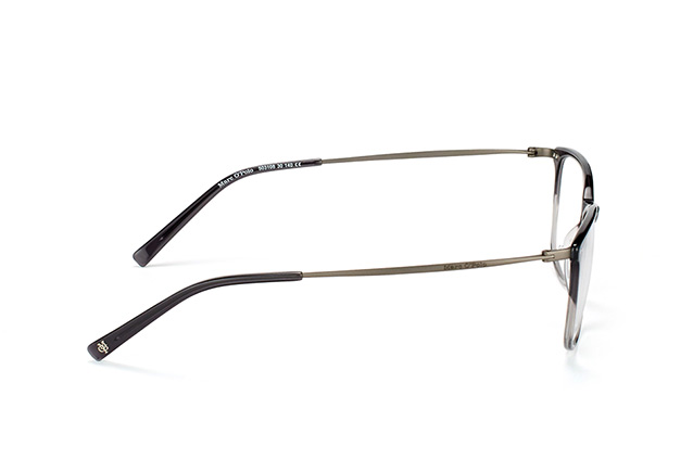 MARC O'POLO Eyewear 503108 30 perspective view