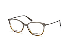 MARC O'POLO Eyewear 503105 34 small