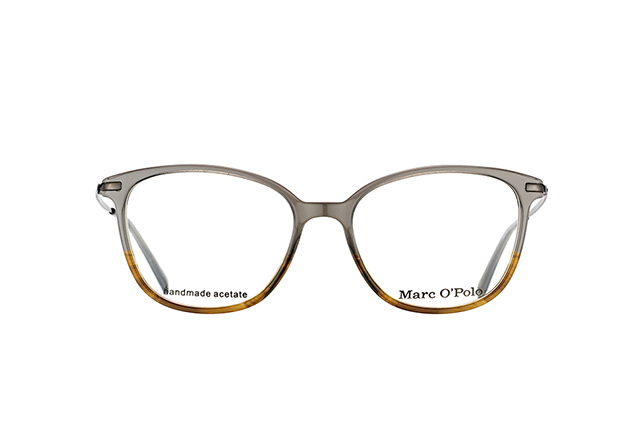MARC O'POLO Eyewear 503105 34 vista en perspectiva
