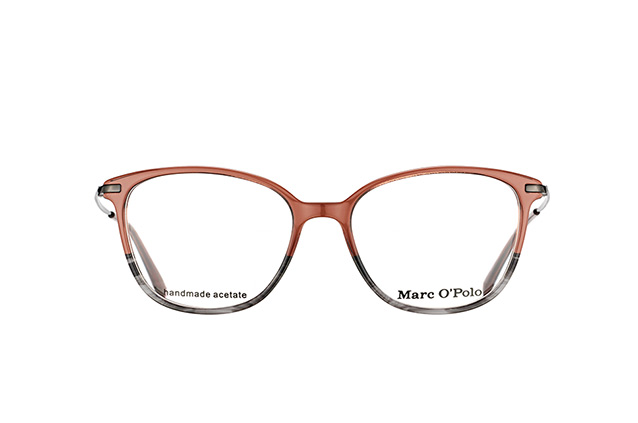 MARC O'POLO Eyewear 503105 63 perspective view