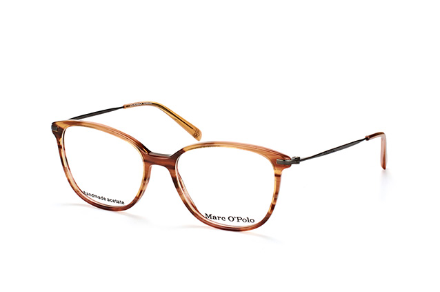 MARC O'POLO Eyewear 503105 60 vista en perspectiva