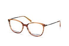 MARC O'POLO Eyewear 503105 60 klein