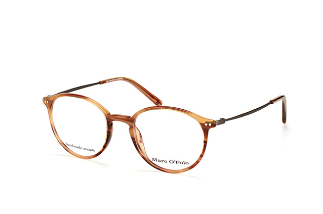 MARC O'POLO Eyewear 503109 66 vista en perspectiva