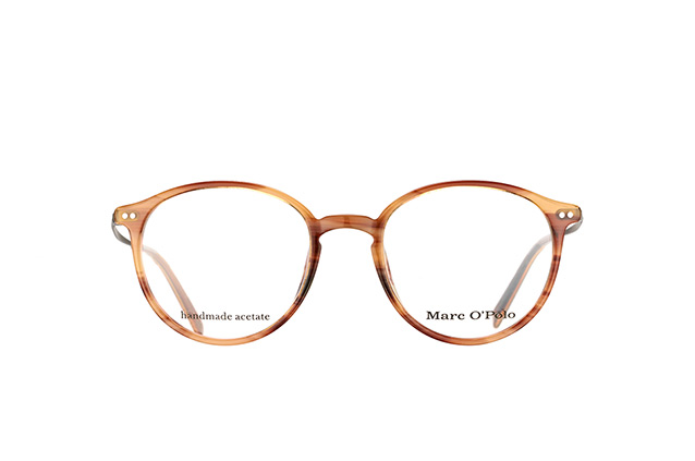 MARC O'POLO Eyewear 503109 66 perspective view