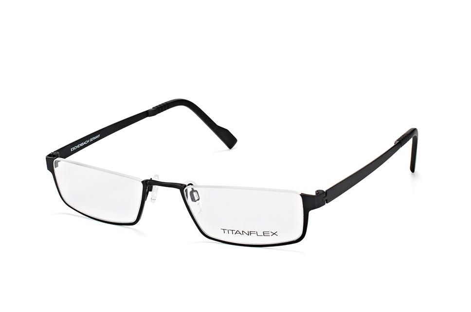 Titanflex Brillen online - Titanflex Brillengestelle | Mister Spex