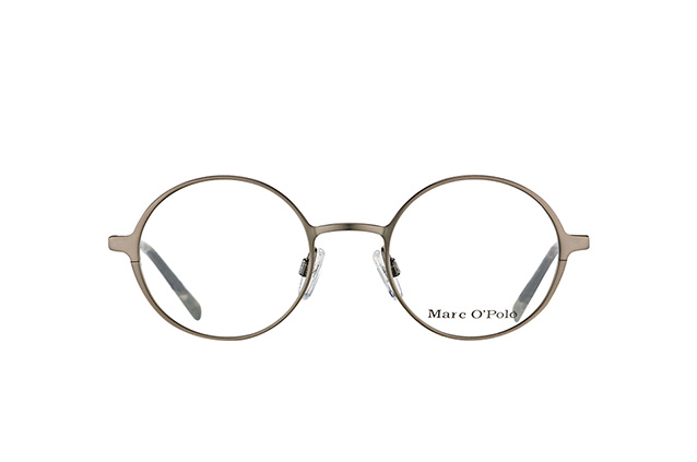 MARC O'POLO Eyewear 502098 30 perspective view