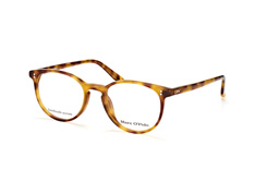 MARC O'POLO Eyewear 503090 68 small