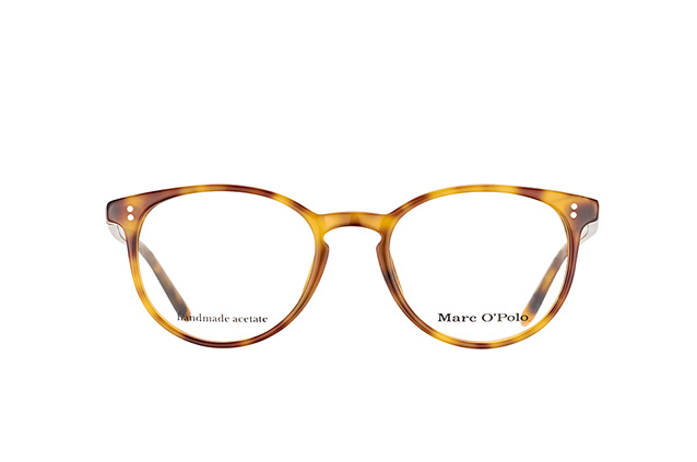 MARC O'POLO Eyewear 503090 68 perspective view
