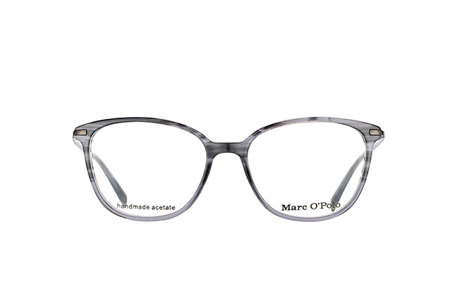 MARC O'POLO Eyewear 503105 30 vista en perspectiva