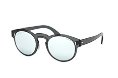 Super by Retrosuperfuture Duo Lens Paloma VME/L liten