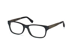Mister Spex Collection Sidney 1113 001 petite