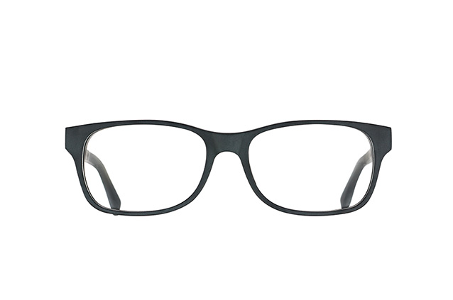 Mister Spex Collection Sidney 1113 001 Perspektivenansicht