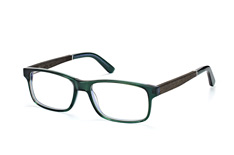 Mister Spex Collection Sepp 1112 001 klein