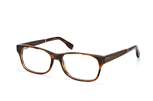 Mister Spex Collection Sidney 1113 002 perspektiv