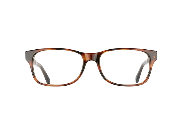Mister Spex Collection Sidney 1113 002 Perspektivenansicht