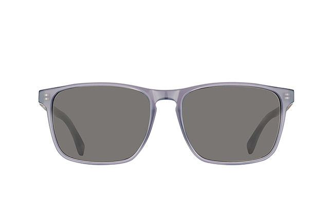 Mister Spex Collection Richard 2061 002 vista en perspectiva