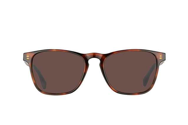 Mister Spex Collection Mark 2063 002 vista en perspectiva