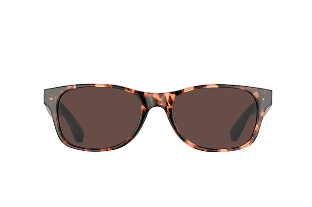 Mister Spex Collection Matthew 2064 002 vista en perspectiva