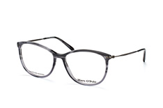 MARC O'POLO Eyewear 503104 30 klein