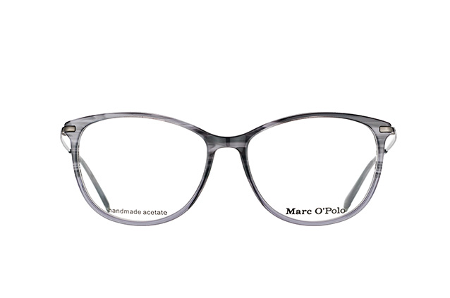 MARC O'POLO Eyewear 503104 30 perspective view