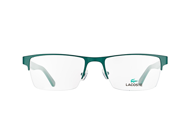 c6b732dc110 ... Lacoste L 2237 315. null perspective view  null perspective view  null perspective  view